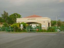 MANSIONES Carr. #100 Cabo Rojo