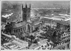Wolverhampton. 1926.