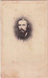 Warren, photographer of Boston, MA