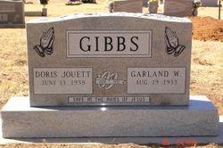 Eastview Cemetery, Vernon, Texas