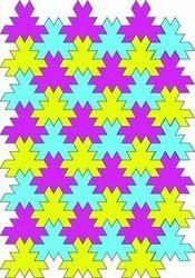 Dot design 25