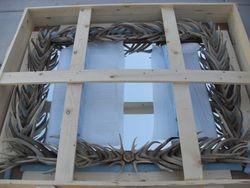 Horned Mirror