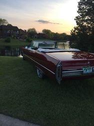 44.66 Cadillac