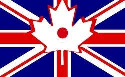 Improbable Flag