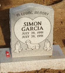 Sacred Heart Cemetery, Wichita Falls, Texas