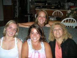 July 15, 2008