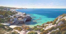 Henrietta Rocks