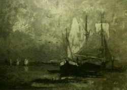 Carl Skanberg 1876