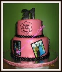 CAKE 53A1