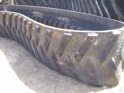 """Camoplast 3500, 25"""" Belt @ 30%"""