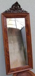 Antikvarinis veidroris. Kaina 32