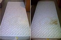 Carpet Cleaning Houston
