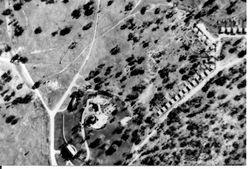 1943 American Embassy & Westlake