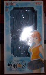 Mai Tokiha 1/10 PVC Figure Box