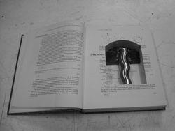 Book Arch