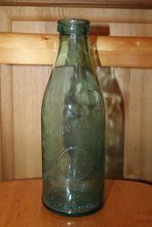 Prieskarinis 1 ltr. Pieno centro RUTA pieno butelis. Kaina 42