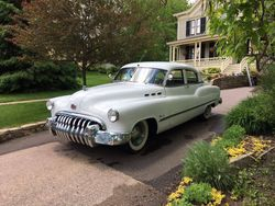 50.50 Buick Special