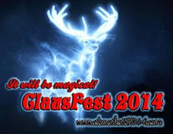 ClausFest Promotion