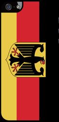 2013062607