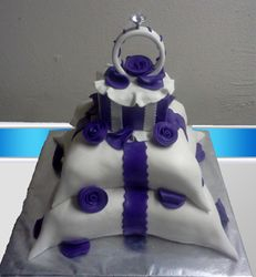 Occasion Cakes 13
