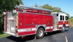 491 - Engine