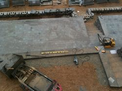 paver brick in Beaverton   Beaverton pavers contractors