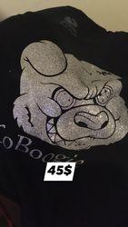 45$ Ko shirt