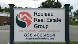 Realtor Sign
