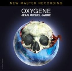 Oxygene 2D