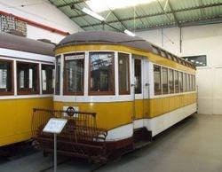 No. 802, built 1939.