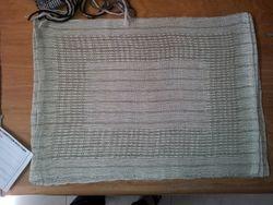 Linen Table mats