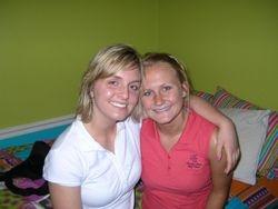 June 21, 2008