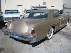 1. 56 Lincoln Mark II