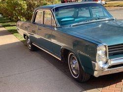 32.64 Pontiac Catalina