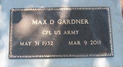Vashti Cemetery, Vashti, Texas