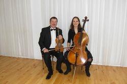 Michael John Ryan & Livia Nagy