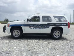 MARIEMONT POLICE DEPARTMENT, OH
