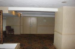 Lampeter Main Doors