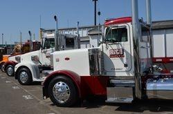 Rico Trucking