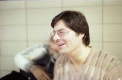 Bob DeSena