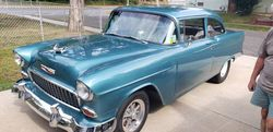 18.55 Chevy 150