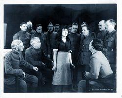 Joan of Plattsburg (1918)