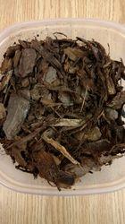 Pine Bark Mulch - $31.50/yard