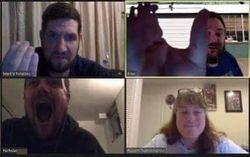 November Fix-ins Virtual Workshop