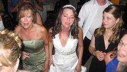 Nibe Wedding - June, 2010