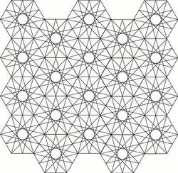 Dot design 10