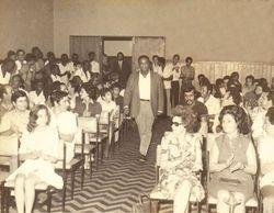 Cabinda 1972