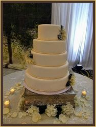 Occasion Cakes 58