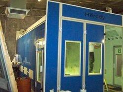 HDS2900