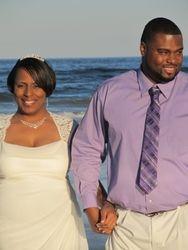 Banysha & Kenneth